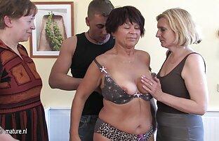 رجل أسود منحت الممثلة بروك سكس حيوانات مع بنات حقيقي الترا مع الديك