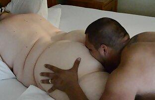 شقراء الروسية مارس الجنس سكس كلاب مباشر في الحمار