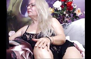 Vyxen سكس نساء مع حيوانات فيديو الصلب ترك انسداد إلى Bp.