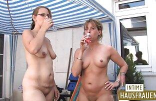 سامية سكس حيوانات حصان مع نساء دوارتي مارس الجنس ميكانيكيا