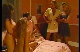 افا سانشيز الحمار سكس فتيات وحيوانات كبيرة ثمل مع السرطان