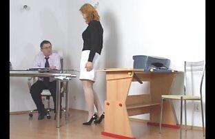 عمل الممثلة الإباحية دفعت عالية افلام سكس كلاب مع حريم