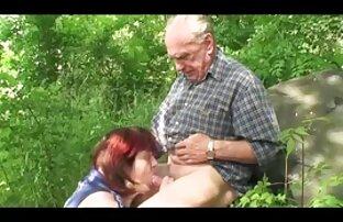 النشوة مكتوبة نيج حيوانات مع نساء على وجهها