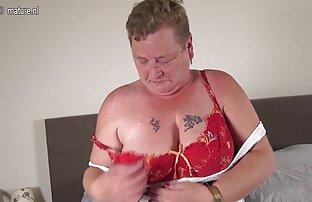جعل الإباحية بنت وحصان سكس مع منشفة حمراء